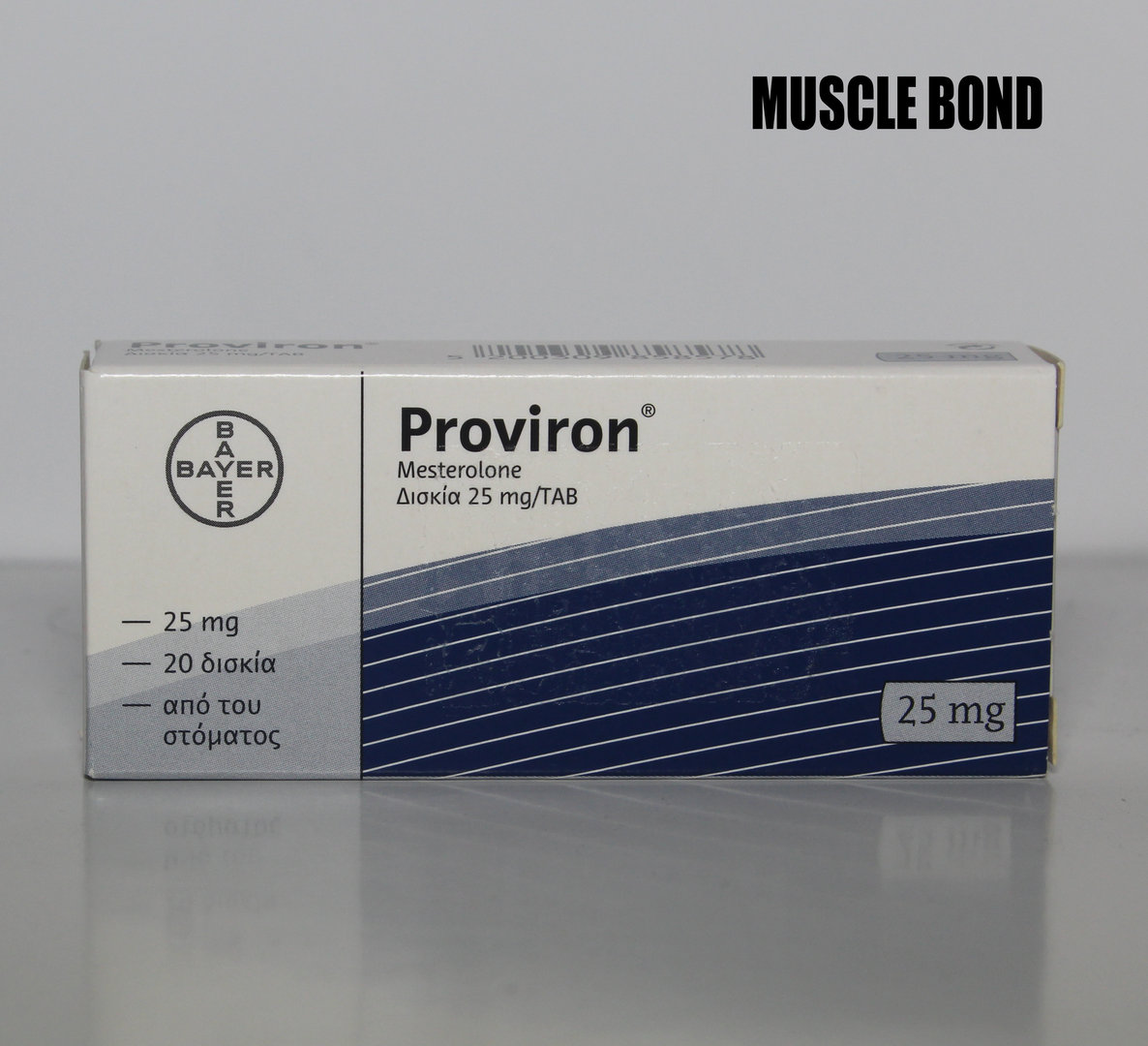 boldenone and related steroids