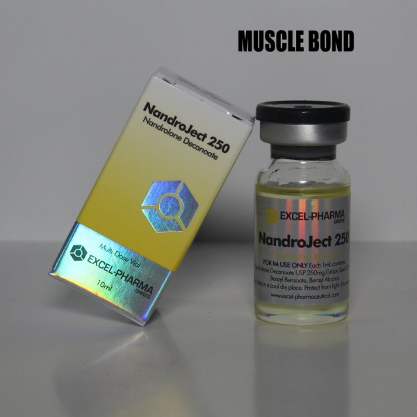 anadrol joints