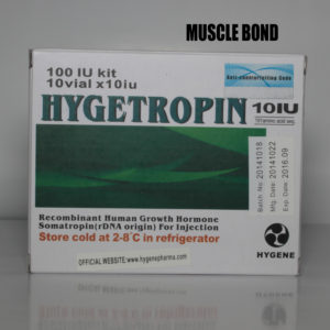 Hygetropin black top psd