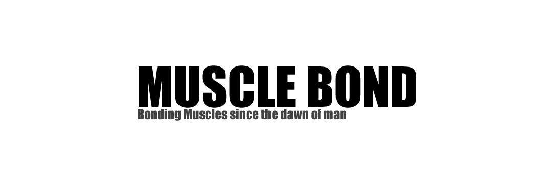 MuscleBondlogo