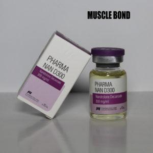 trazodone mix with accutane