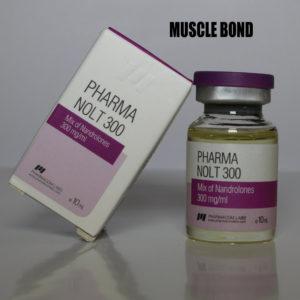 PharmaNolt300