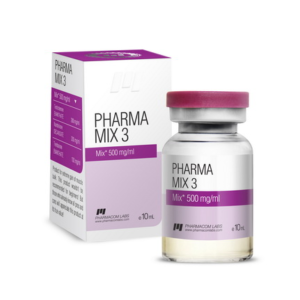 Pcom mix-3