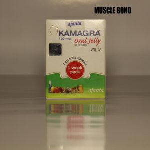 kamagra-vol-iv-wm