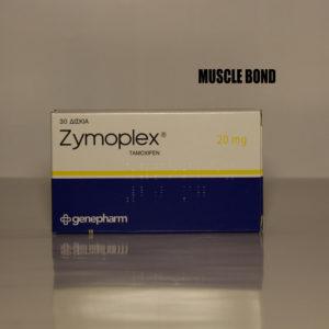 zymoplex-tamox-wm