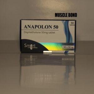 sms-anapolon