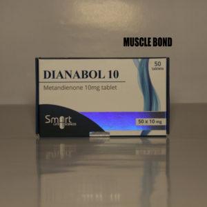 sms-dianabol-10