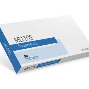 Pharma Meltos psd